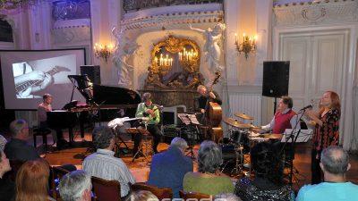 FOTO Darko Jurković Charlie svečanim koncertom proslavio trideset godina stvaralaštva