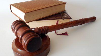 Udruga SOS Rijeka traži volontere pravnog tima