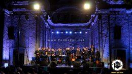 Muška i ženska klapa Kastav sutra će zajedno nastupiti na koncertu 'Ljetni pljusak' u Viškovu