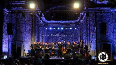 Koncert ženske i muške klape Kastav ove nedjelje u Klani