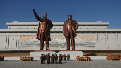 """Predavanje i predstavljanje knjige """"Severna Koreja"""": Azijom i Sjevernom Korejom – pedaliranjem!"""