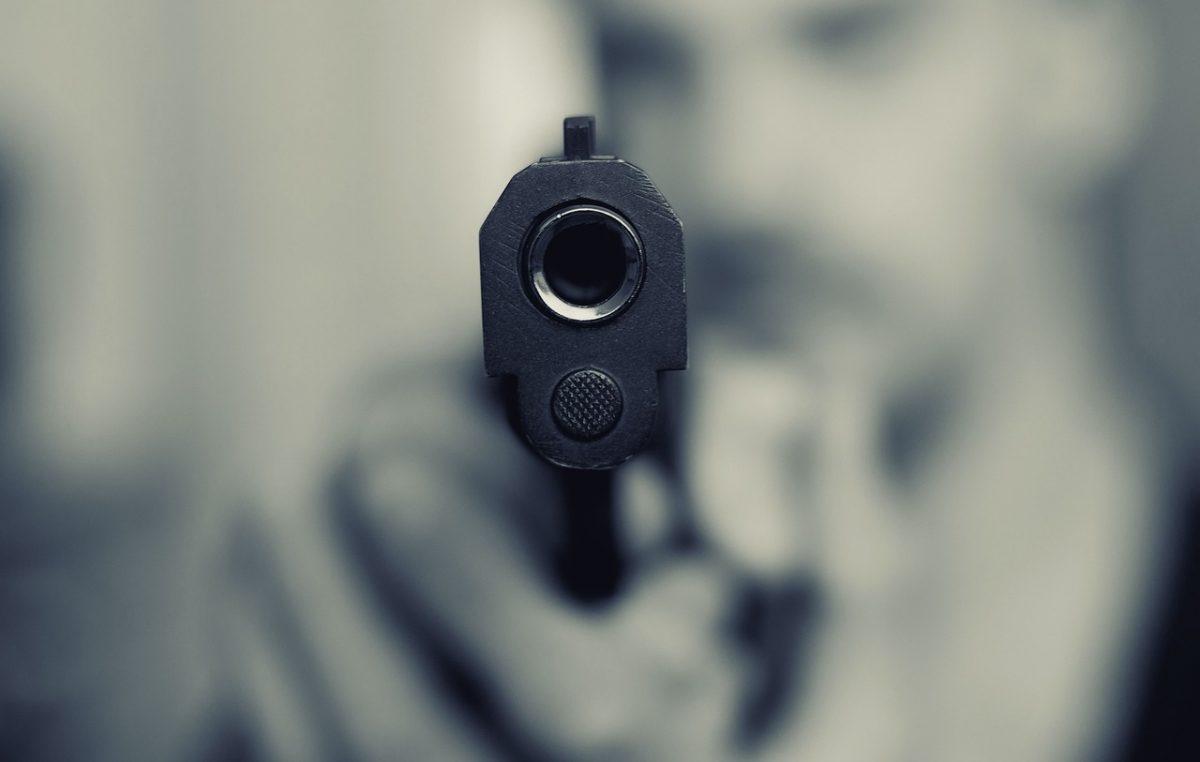 Kaznena prijava 75-godišnjaku zbog nedozvoljenog posjedovanja oružja, streljiva i eksplozivnih tvari