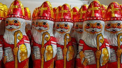 Sveti Nikola obići će ove godine brojne riječke mjesne odbore