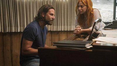 Hit film 'Zvijezda je rođena' ovog petka u Art kinu
