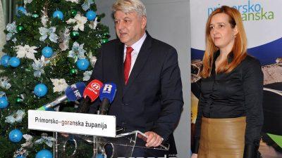 Komadina i Ahmetović protiv LNG terminala – Plutajući terminal doživio fijasko, treba nam kopneni