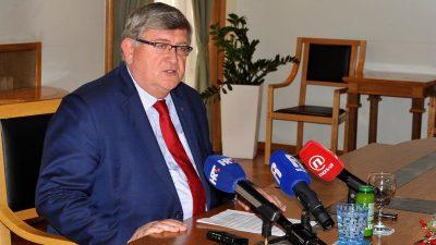 Obersnel odgovorio djelatnicima Rijeka2020: Iznenađuje me da ne znate da se program prilagođava novim okolnostima