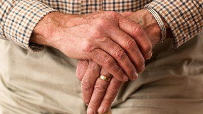Općina Viškovo uvodi jednokratnu godišnju novčanu pomoć starijim osobama