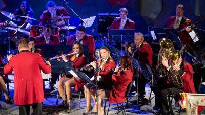 VIDEO Glazbeno društvo Spinčići započelo s upisima u Internu glazbenu školu