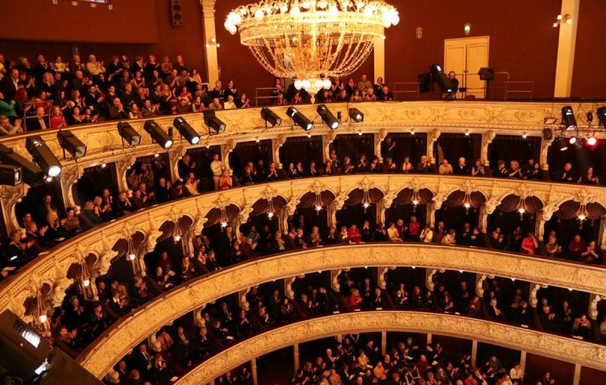 Uključite se u izbor: Publika bira najbolje predstave, pojedinačna ostvarenja i koncerte riječkog HNK