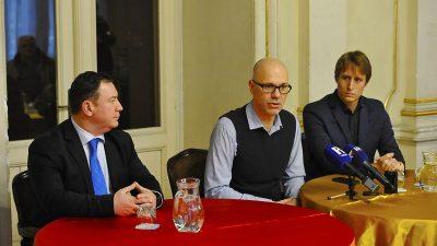Drama u Talijanskoj drami – Vlada Italije nije uplatila obećana sredstva, HNK u minusu od milijun kuna