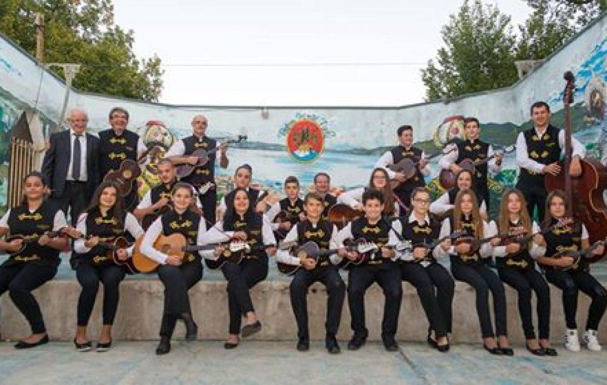 KUD Zametski koren svečanim koncertom obilježava 20 godina tamburaškog orkestra i 25 godina Dana Zametskog korena