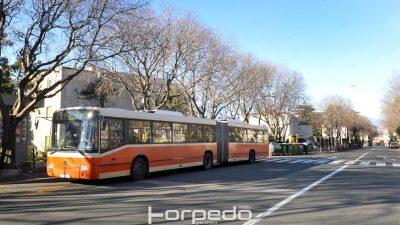 U zadnja tri i pol mjeseca zabilježeno 458 kvarova Autotrolejevih autobusa – 30 posto više nego godinu ranije
