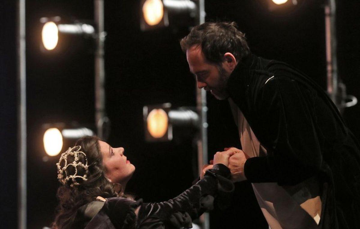 Drugačiji pogled na sudbinu najpoznatijih ljubavnika – Najavljena premijera opere 'Romeo i Julija'