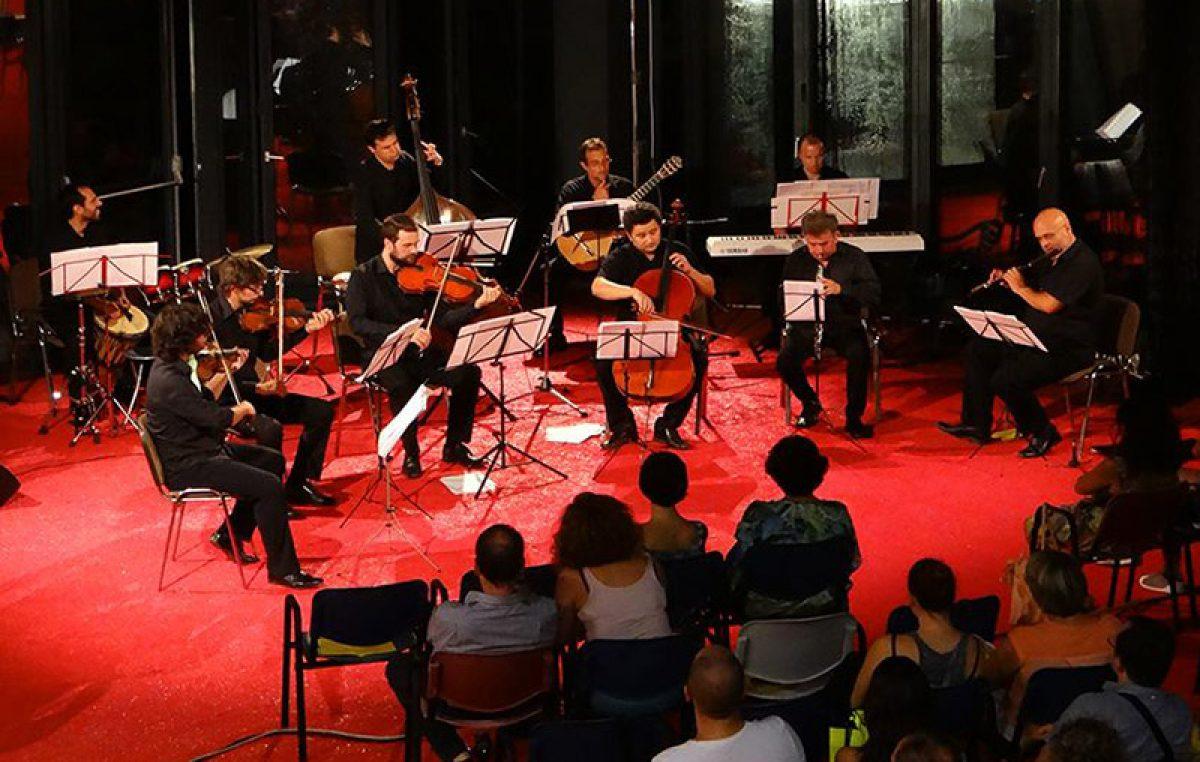 HNK Ivana pl. Zajca – Sezonu komornih koncerata otvara Acoustic project 23. siječnja