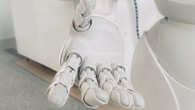 Noć muzeja na Drenovi bit će u znaku umjetne inteligencije