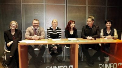 Kultura i ekologija nove aktivnosti projekta Ri Move – sportske škole Grada Rijeke