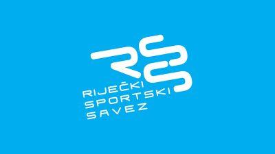 RSS objavio Poziv za prikupljanje prijedloga programa za sufinanciranje javnih potreba u sportu Grada Rijeke za 2019. godinu – Rok za prijavu je 22. siječnja