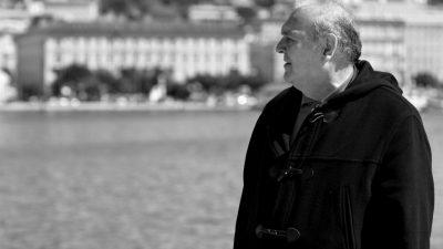 IN MEMORIAM : Mišo Cvijanović – Cvijo