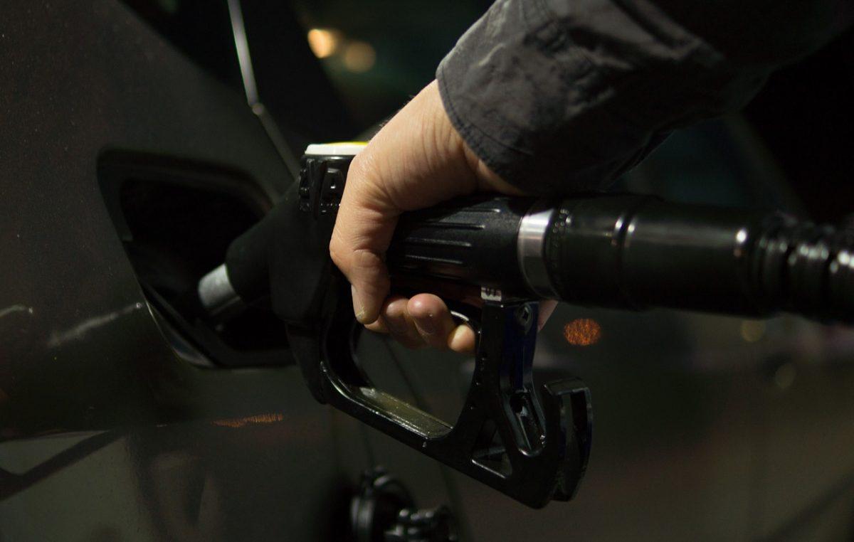 Bizarne krađe dobile novu dimenziju: Posljednjih dana naveliko se krade – gorivo