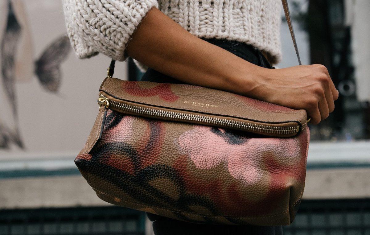 Sezonsko sniženje – Pravo vrijeme za obnovu kolekcije torbi