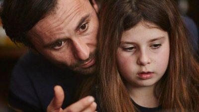 Premijera filma 'Sam samcat' Bobe Jelčića – Intimistička drama o borbi za skrbništvo nad kćeri