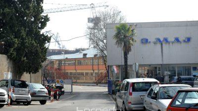 Grad Rijeka odgodom naplate potraživanja podržao plan za spas 3. maja