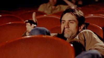 Ženijalni dani posvećeni Međunarodnom danu žena, novi ciklus filmova redatelja Martina Scorsesea i Dani frankofonije samo su dio bogatog ožujskog programa koji je za nas pripremilo riječko Art kino