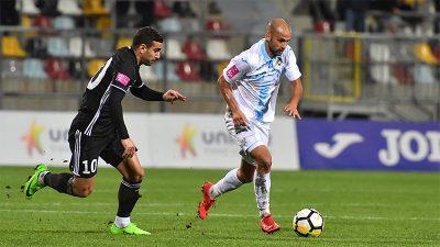 Dario Čanađija se biranim riječima oprostio od HNK Rijeka