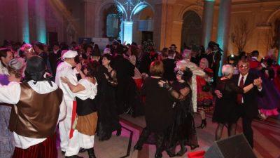 U prodaji ulaznice za Humanitarni karnevalski bal – Donacije idu Klinici za dječju kirurgiju KBC-a Rijeka