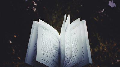 Užitak čitanja od najranije dobi – Uskoro nam stiže novo izdanje Tjedna dobre dječje knjige