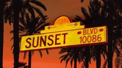 """Renata Carola Gatica – """"Sunset Boulevard"""" je najdramskiji od svih mjuzikala"""
