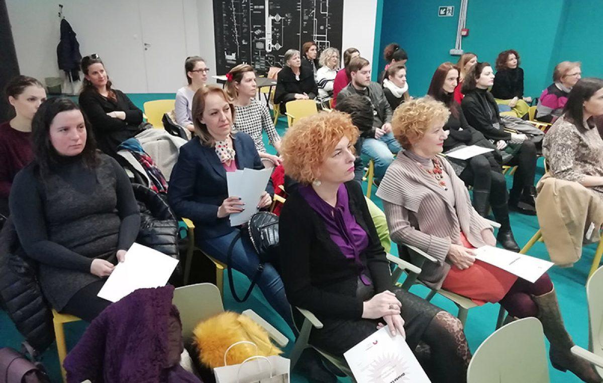 U edukativne programe Rijeka – Europska prijestolnica kulture uključeno je više od 700 građana