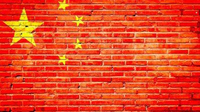 Na Ekonomskom fakultetu Rijeka kreću besplatni tečajevi kineskog jezika