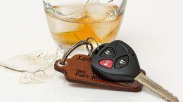 Mladi manje voze pijani – Prošlog tjedna među alkoholiziranih vozačima čak 55 posto starijih od 35 godina