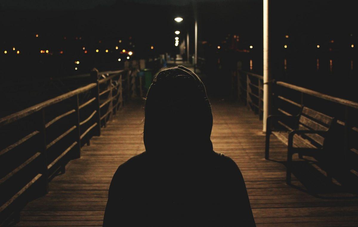 Očajna majka traži pomoć u potrazi za napadačima: Mog su sina od 11 godina pretukla dvojica huligana