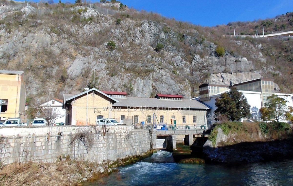 Grad Rijeka je u održavanje Hartere uložio 1,2 milijuna kuna u proteklih 15 godina