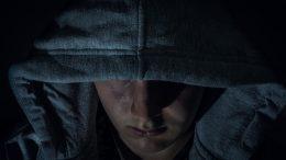 Pronađeni mladi kriminalci koji su pretukli dječaka – Nakon napada opljačkali dućan, uhvatila ih policija