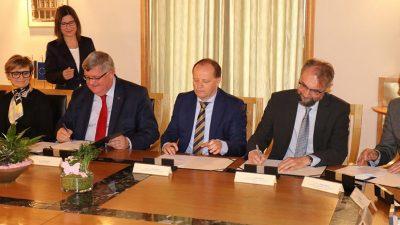 Grad Rijeka u ovoj godini osigurao pet milijuna kuna za programe i projekte zdravstvene zaštite i socijalne skrbi