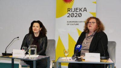 Milijun i pol kuna za kulturne programe – Umjetnici i udruge pozvani da se uključe u projekt EPK