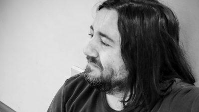 Mario Kovač režira urnebesnu komediju nobelovca Darija Foa 'Pituri nemaju sjećanja'