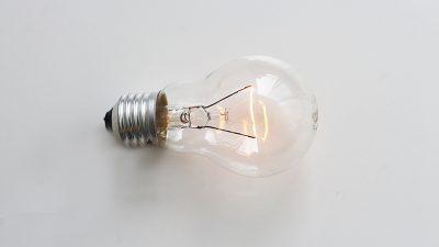 Mogu li domaće životinje proizvoditi električnu energiju ? – Zanimljivo predavanje Davida Blaževića održat će se u Gradskoj knjižnici Rijeka