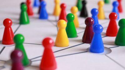 """Radionica """"Struktura i djelotvornost skupina koje djeluju u zajednici"""" baviti će se izazovima strukture i djelotvornosti zajednice"""