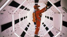 Travanj u Art-kinu: Od Kubrickove Odiseje do Praznika u kinu