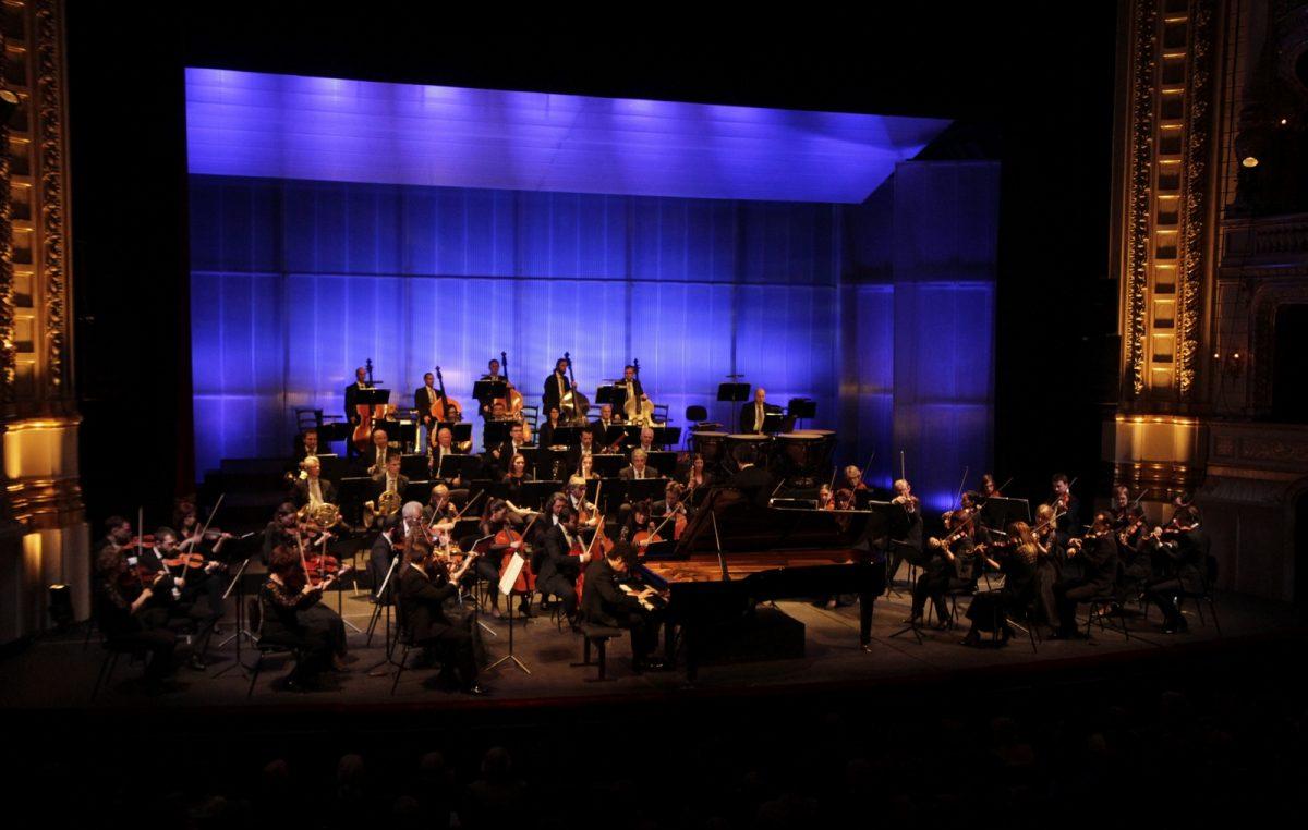 Impresivan koncert 'Wagner, Grieg, Brahms': Lijepo, strastveno, s puno duše!