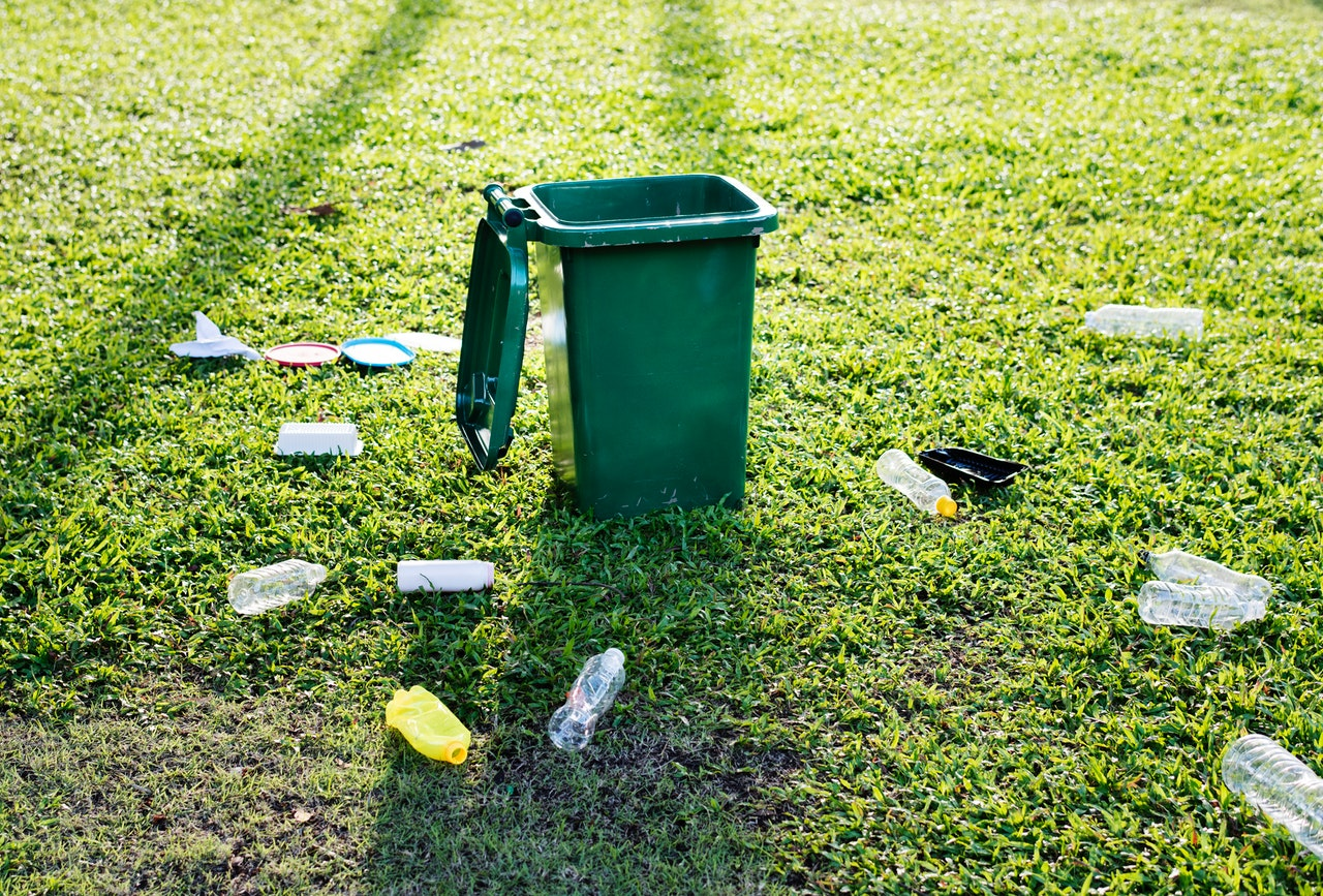 Obersnel: Sortirnica u Mihačevoj Dragi neće imati kompostanu, pa neće biti ni neugodnih mirisa