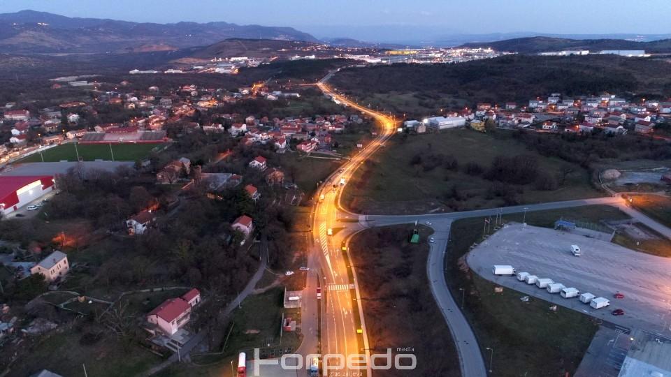 HDZ i SDP vode 'mrtvu trku' na Grobniku – Birači se podijelili između dvije opcije