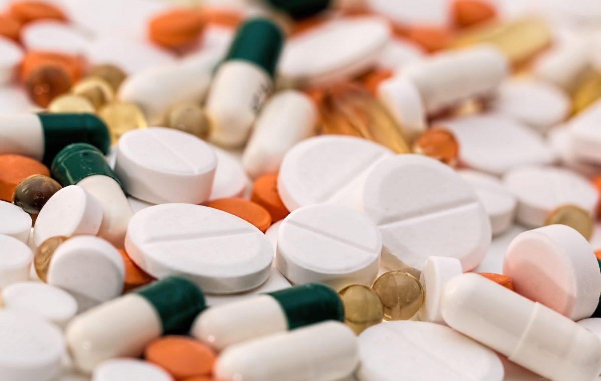 Osumnjičene za krivotvorenje liječničkih recepata – Neovlašteno nabavljale ljekove u liburnijskim ljekarnama