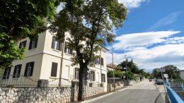 Općina Kostrena povodom uskrsnih blagdana prigodnim poklon bonom daruje mještane starije od 80 godina