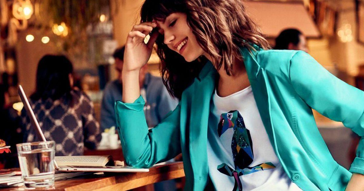 Proljetna casual i business garderoba: Pronašli smo 10 super blazera nosivih u svim prilikama