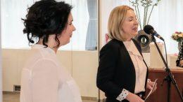 """Ustanova za zdravstvenu njegu i rehabilitaciju """"Helena Smokrović"""" preselila na novu lokaciju"""